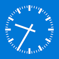 Get Analog Clock Tile - Microsoft Store