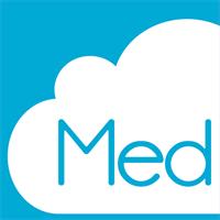 Get MedCloud - Microsoft Store en-ZA