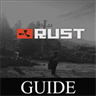 Rust Game Video Guide