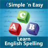 Learn English Spelling