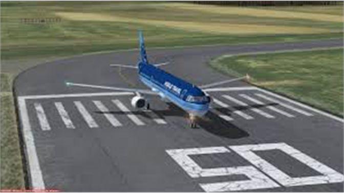 Buy Microsoft Flight Simulator Guides - Microsoft Store