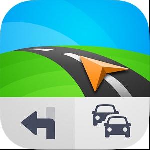 Smart Over Maps