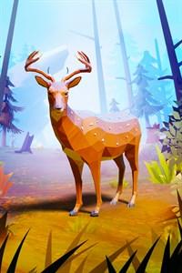 Wild Life Rescue: Find Hidden Animals: Forest Patrol (PC Download)