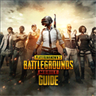 PUBG Mobile Guide of Game