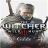 The Witcher 3 Wild Hunt Guide by GuideWorlds.com