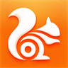 UC Browser Preview