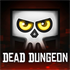 Dead Dungeon for Windows 10
