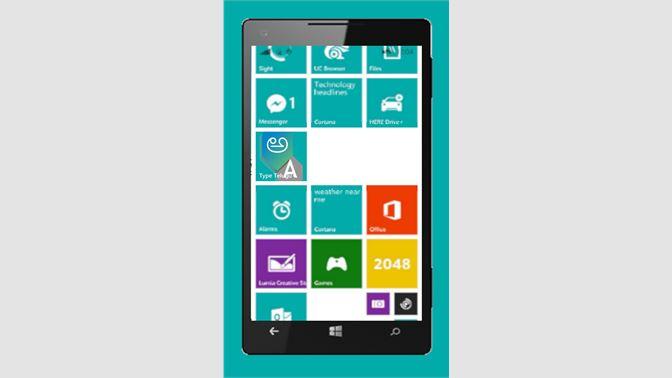 Get Type Telugu+ - Microsoft Store