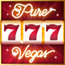 Free Slots - Pure Vegas Slot Machines