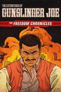 Wolfenstein II: The Freedom Chronicles Episode 1