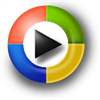 Audio & Video Player. for windows