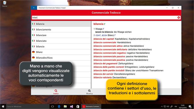 Buy German Business Dictionary - Hoepl - Microsoft Store en-OM