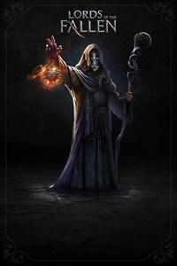 Carátula del juego The Monk's Decipher