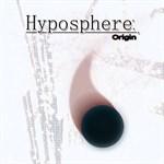 Hyposphere: Origin Logo
