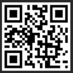 Leitor QRCode