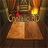 Crystallo HD