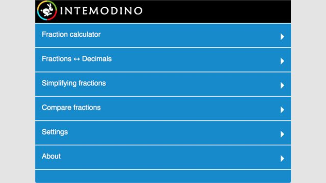 Simplifying complex fractions calculator.