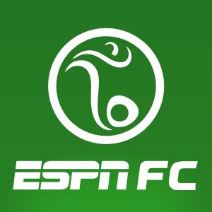 ESPNFC