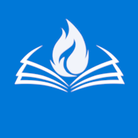 Get Multi Version Bible - Microsoft Store