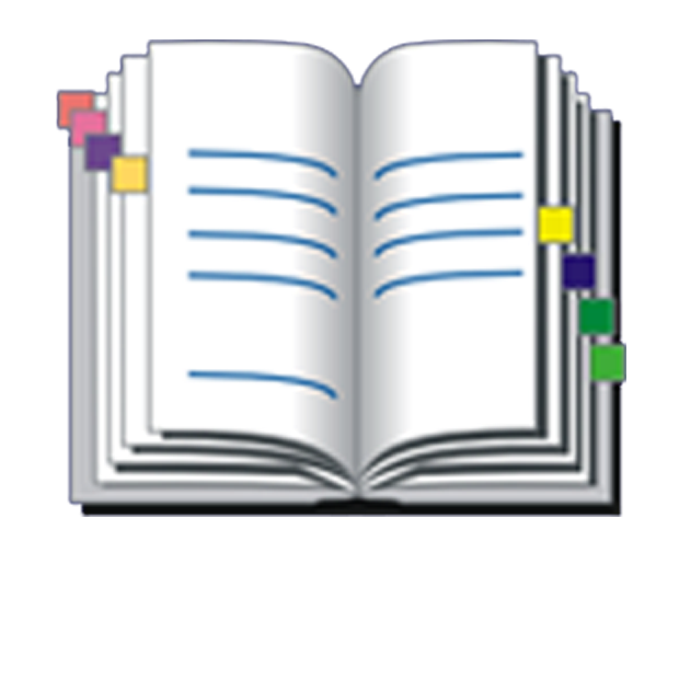 photograph about Printable Phonebook titled Choose My Person Cover E book - Microsoft Retail store en-AU