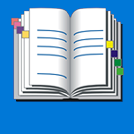 get my personal address book microsoft store