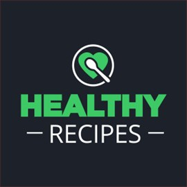 get healthy recipes microsoft store