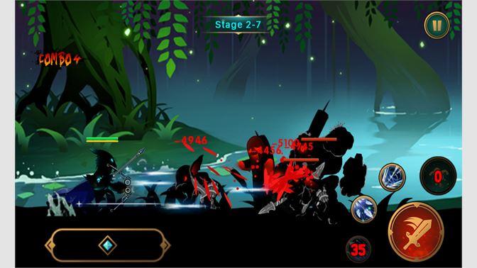 demon star 2 game