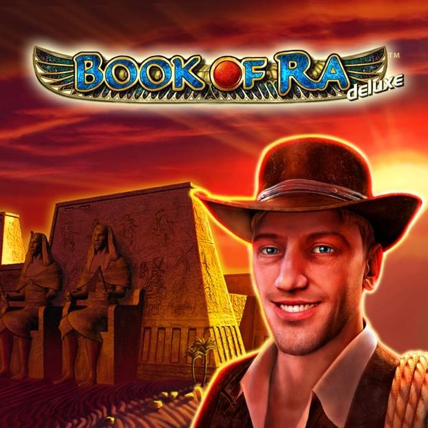 інтэрнэт казіно book of ra