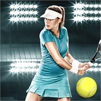 ecfdca1d64d0f Get Tennis Ultimate 3D - Microsoft Store en-AU