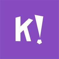 kahoot play