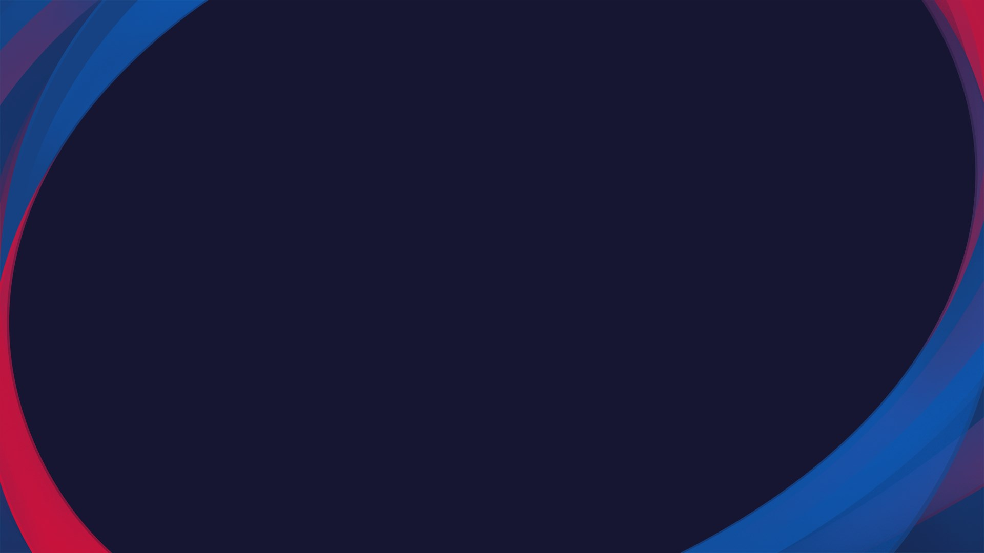 Pre-Order: eFootball PES 2021 SEASON UPDATE FC BARCELONA EDITION