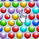 Bubble Trace