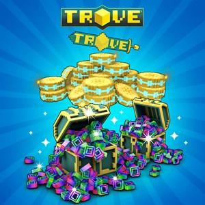 Trove - 18500 Credits Xbox One