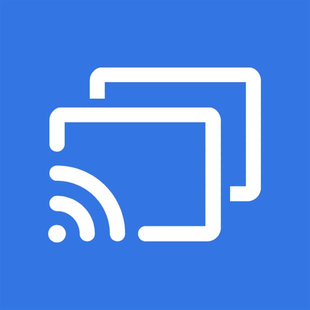 Buy Screen Mirror to Chromecast - Microsoft Store en-BD