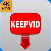 keepvid app free download