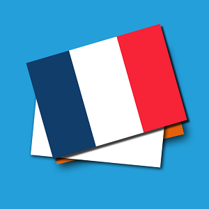 Buy Learn French - Microsoft Store