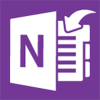 Get Send to OneNote - Microsoft Store