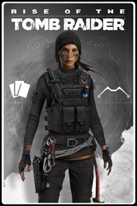 Tactical Survivor Pack