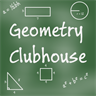 Geometry Clubhouse