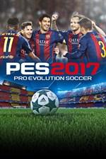 download game pes 2017 for pc ukuran kecil