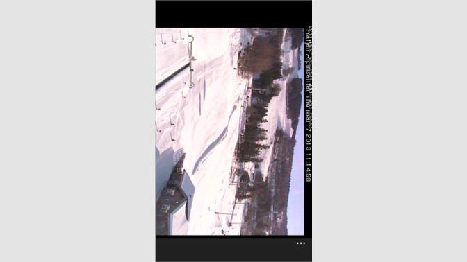Get Webcam Pi - Microsoft Store