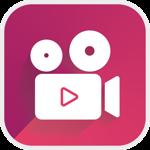 Video Movie Maker 10