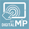 My Digital MIP