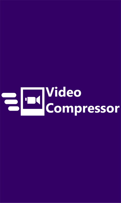 How to download windows media player codec pack youtube.