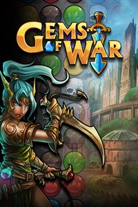 Gems of War