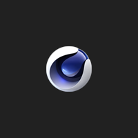 Get Cinebench - Microsoft Store