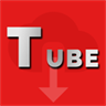 Utube Video Downloader & Player For Youtube : Download Videos & Play