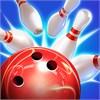 Bowling PBA