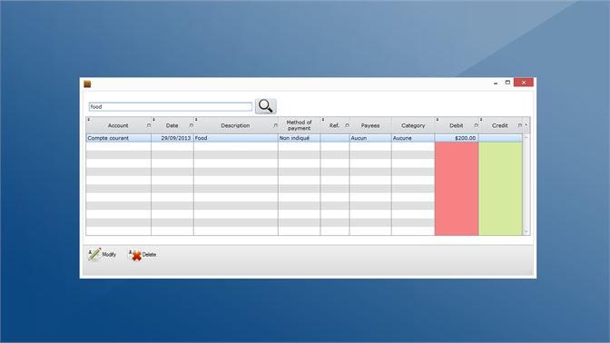 Get Personal Finance ! - Microsoft Store