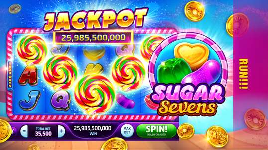 Exclusive Casino No Deposit | Slot Machines: Who Earns More Online